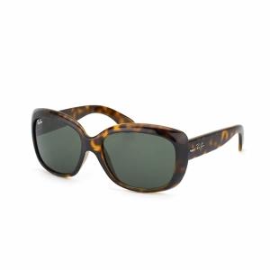 Ray-Ban Sunglasses 4101 710