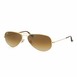 Ray-Ban Sunglasses 3025 001/51