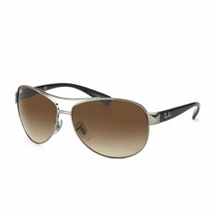 Ray-Ban Sunglasses 3386 004/13