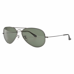 Ray-Ban Sunglasses 3025 W0879