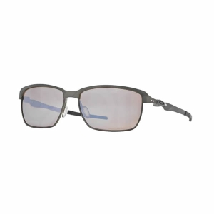 Oakley Sunglasses 4083 58 408304