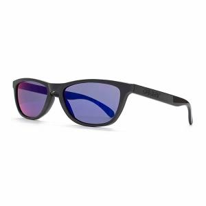 Oakley Sunglasses Aquatic Frogskins OO9013 24-358