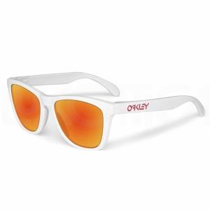 Oakley Sunglasses Frogskins OO9013 24-307