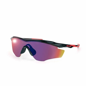 Oakley Sunglasses M2 Frame OO9212-06