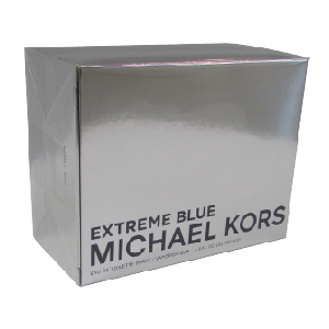 Michael Kors Extreme Blue Edt Spray 120ml
