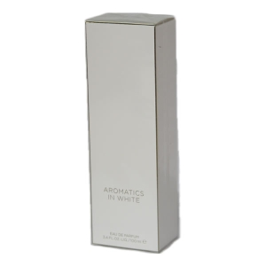 Clinique Aromatics In White Edp Spray 100ml