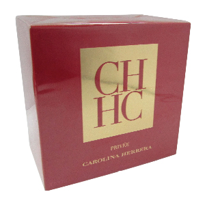Herrera CH Privee Edp Spray 80ml