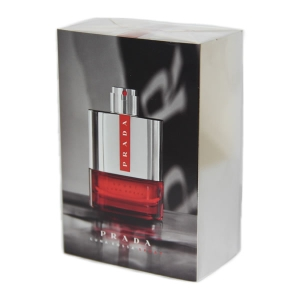 Prada Luna Rosa Sport Edt Spray 100ml