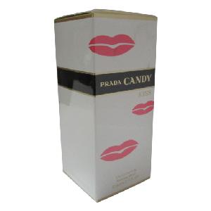 Prada Candy Kiss Edp Spray 80ml