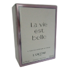 Lancome La Vie Est Belle Edp Intense Spray 75ml