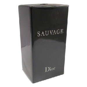 8bde92be0b Christian Dior Sauvage Aftershave Balm 100ml