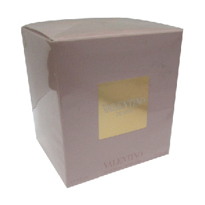 Valentino Donna Edp Spray 100ml
