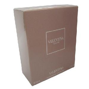 Valentino Valentina Poudree Edp Spray 50ml