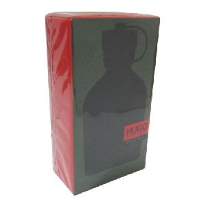 Hugo Boss Hugo Man Extreme Edp Spray 100ml