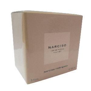 Narciso Rodriguez Narciso Edp Poudree Spray 90ml