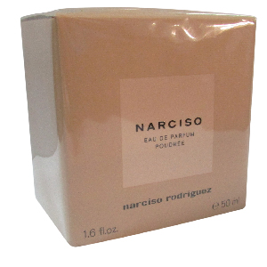 Narciso Rodriguez Narciso Poudree Edp Spray 50ml
