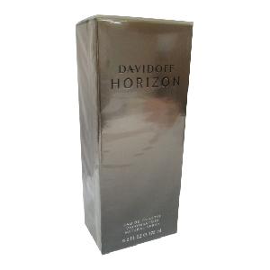 Davidoff Horizon Edt Spray 125ml