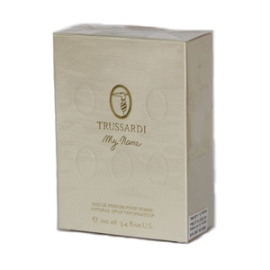 Trussardi My Name Edp Spray 100ml