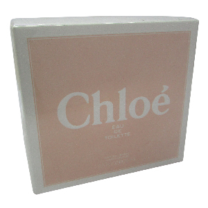 Chloe Signature Edt Spray New Edition 75ml