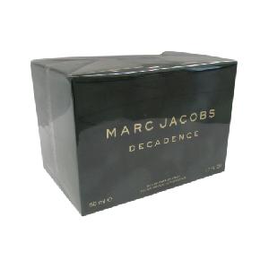 Mark Jacobs Decadence Edp Spray 50ml