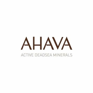 AHAVA Hydrate Hand Foot Lotion 100ml Tube Gift Box Set