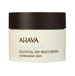 Time To Hydrate Essential Day Moisturizer Combination Skin 50ml