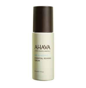 Time To Hydrate Essential Reviving Serum 30ml