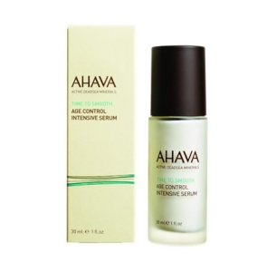 Time To Smooth Age Control Intensive Serum 30ml