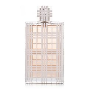 Burberry Brit EDT Spray 100ml 3.4oz