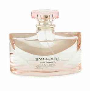 Bvlgari Rose Essentielle Edt Spray 100ml