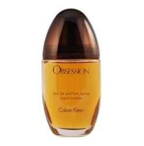 Calvin Klein Obsession For Women EDP Spray 100ml  3.4oz