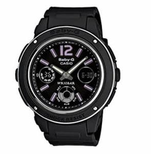 Casio Baby-G Watch BGA 150 1BDR