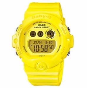 Casio G-Shock Watch BG 6902 9DR