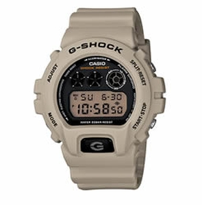 Casio G-Shock Watch Dw 6900Sd 8DR