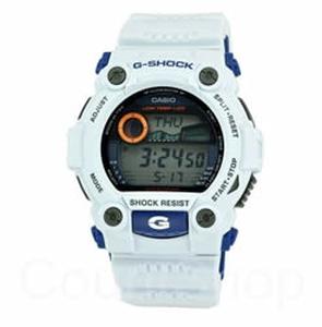 Casio G-Shock Watch G 7900A 7DR