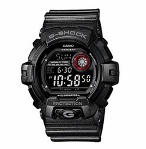 Casio G-Shock Watch G 8900SH 1DR
