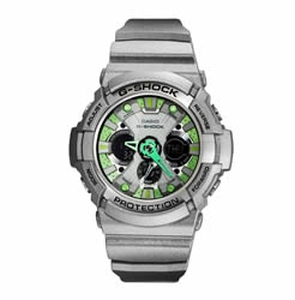 Casio G-Shock Watch GA 200SH 8ADR