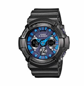 Casio G-Shock Watch GA 200SH 2ADR