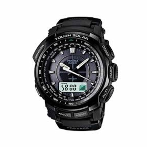 Casio Watch Pro Trek PRG 510 1DR for Men (with Box)
