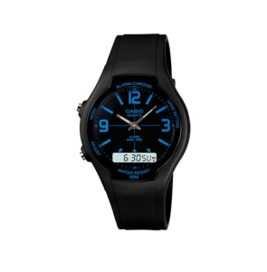 Casio  Watch AW90H 2BVDF