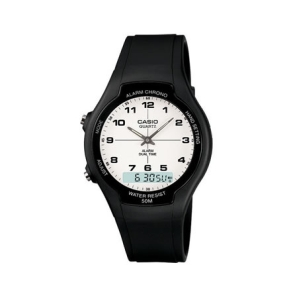 Casio  Watch AW90H 7BVDF
