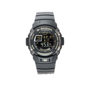 Casio  Watch G Shock G7710 1DR