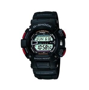 Casio Watch G Shock G9000 1VDR