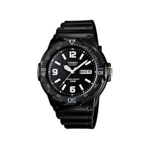 Casio  Watch MRW200H 1B2VDF