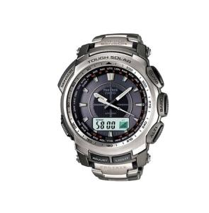 Casio  Watch Pro Trek PRG 510T 7DR