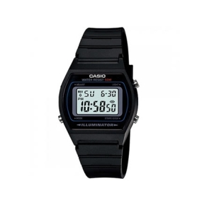 Casio  Watch W202 1AVDF