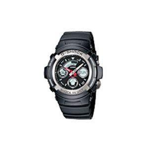Casio Wrist Watch AW590 1ADR