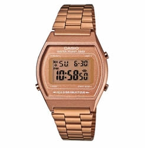 Casio Wrist Watch B640WC 5VDF