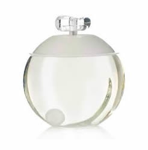Cacharel Noa Edt Spray 100ml