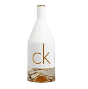 Calvin Klein Ckin2U Her Edt 100ml